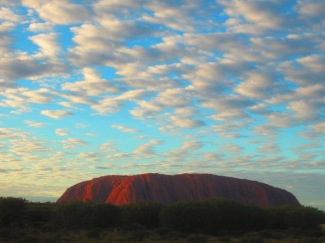 Article 1_Intro Image Uluru